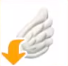 SMM2 Add Wings icon.png