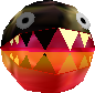 ChainChompMK64.png