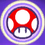 MKAGP Toad Emblem.png
