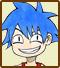 WWDIY Microgame Creator Sasaki Kisha.png