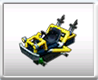 BoltBuggyIcon-MK7.png