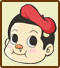 WWDIY Microgame Creator Koji Oishi.png