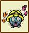 WWDIY Microgame Creator Sanpo Yokoi.png