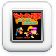 VC Icon for Donkey Kong Land III