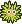 A Pestnut's overworld sprite from Mario & Luigi: Superstar Saga.