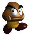 MP3 Goomba Artwork.png