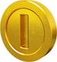 MPSR Coin.png