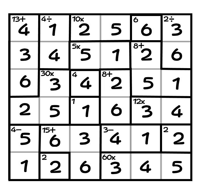 KenKen126-hard-Answers.png