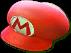 Mario's Cap icon big LM 3DS.png