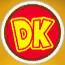 MKAGP DK Emblem.png