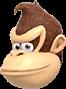 Donkey Kong (head) - MaS.png