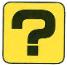 SMK QuestionBlock.png