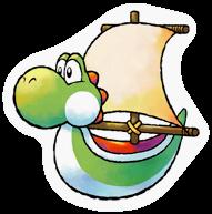 Sticker Yoshi Ship.png
