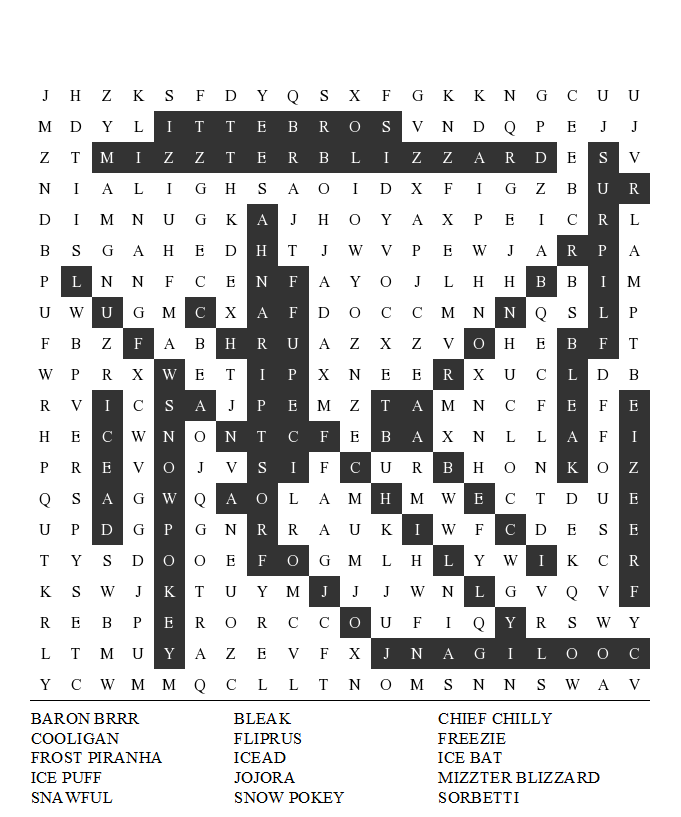 Word Search Answers 118.png