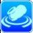 MRKB AoM Icon.png