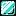 Super Mario Bros. 3-style Ice Block in Super Mario Maker