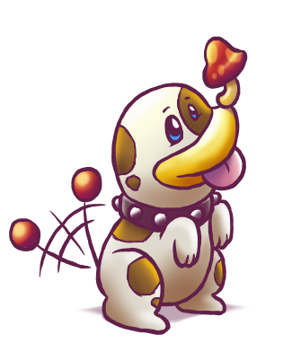 ShroomPoochy.png
