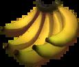 DKBB BananaBunch.png