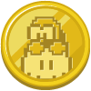 Lakitu Medal.png