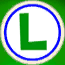 MKAGP Luigi Emblem.png