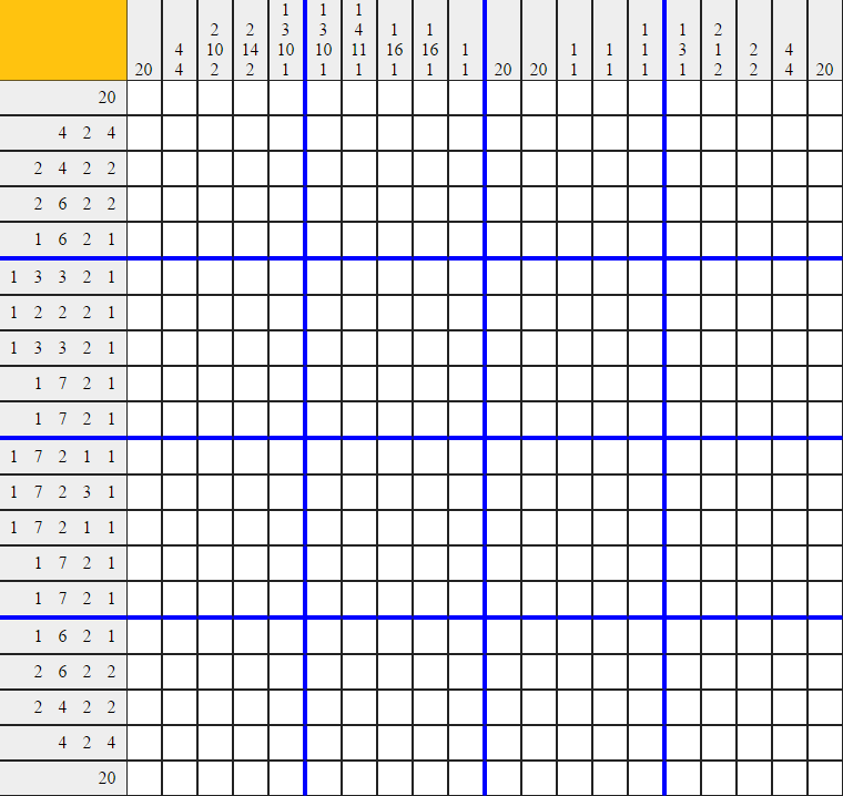 Picross 118.png
