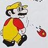 SMB Fiery Mario Colored Artwork.jpg