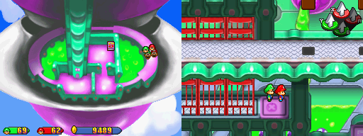 Shroob Mother Ship 5.png