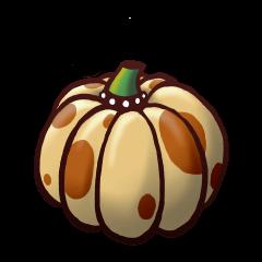 PoochyPumpkin.png