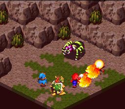 RPG Super Flame.png