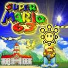 SuperMario63.jpeg