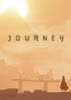 Journey Icon.png