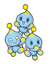 Chao Sticker.png