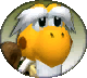 Koopa Master icon.png