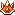 SMM-SMW-Spiny Shell.png
