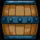 WLSI barrel.png
