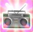 BoomboxPMSS.png