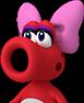 Birdo - MaSOG (red).png