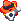 Sprite of Spangle from Mario & Luigi: Superstar Saga + Bowser's Minions.