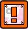 Warp Box from Mario Party: Star Rush