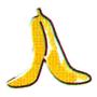 SMK NP art Banana.png