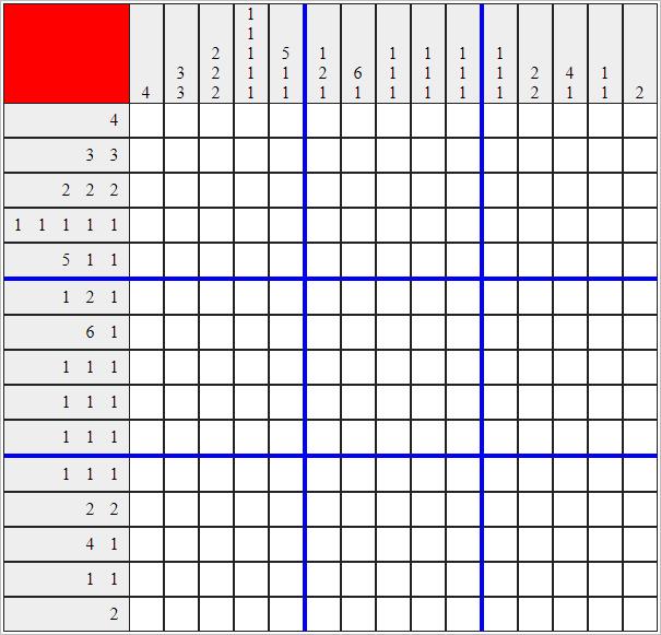 ShroomPicross128 PuzzleA.png
