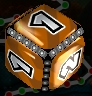 1to2BowserDice.PNG