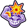 Wario Steakheads Mark.png