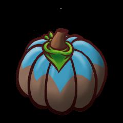 DippyPumpkin.png