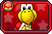 Red Koopa Troopa