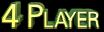 DKR Unused 4-Player Sprite.png