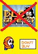 DLCQuest Icon.png