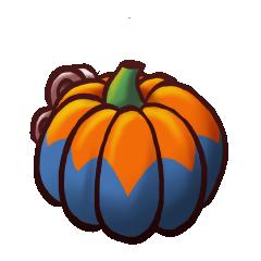 ShoeyPumpkin.png