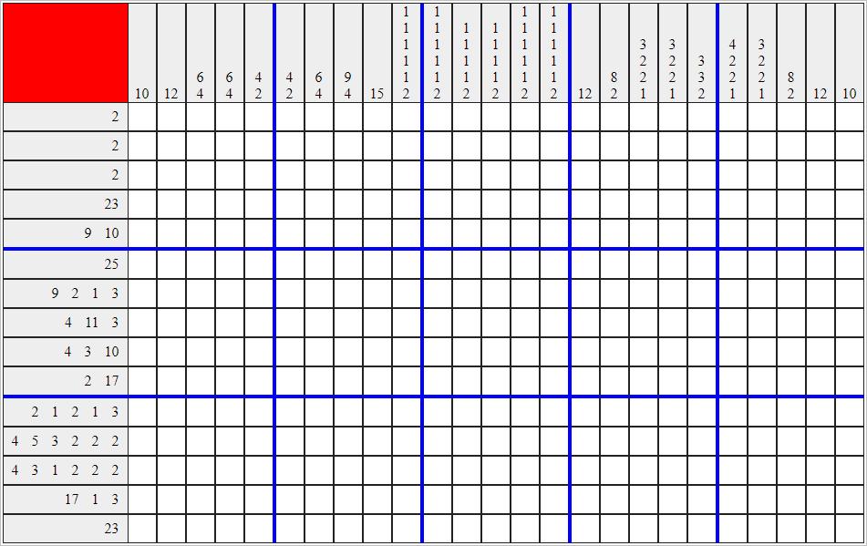 ShroomPicross128 PuzzleB.png