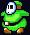 YIDS Green Fat Guy.png